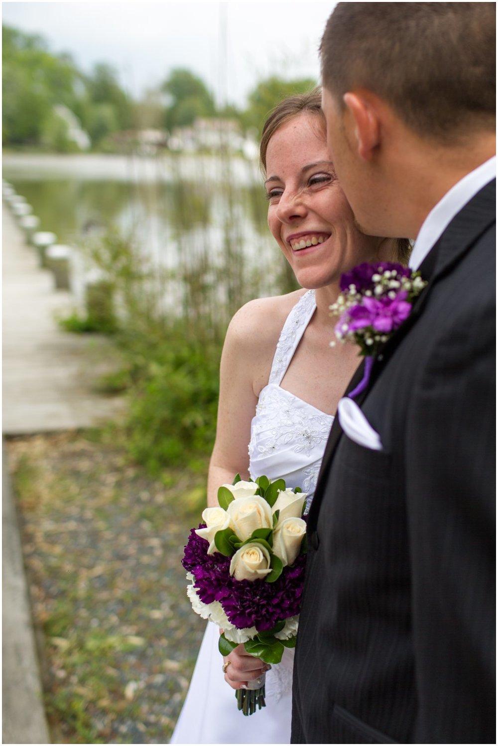 matthews-wedding-2013-143.jpg