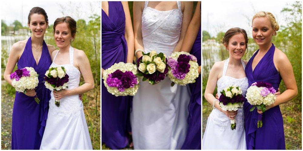 matthews-wedding-2013-185.jpg