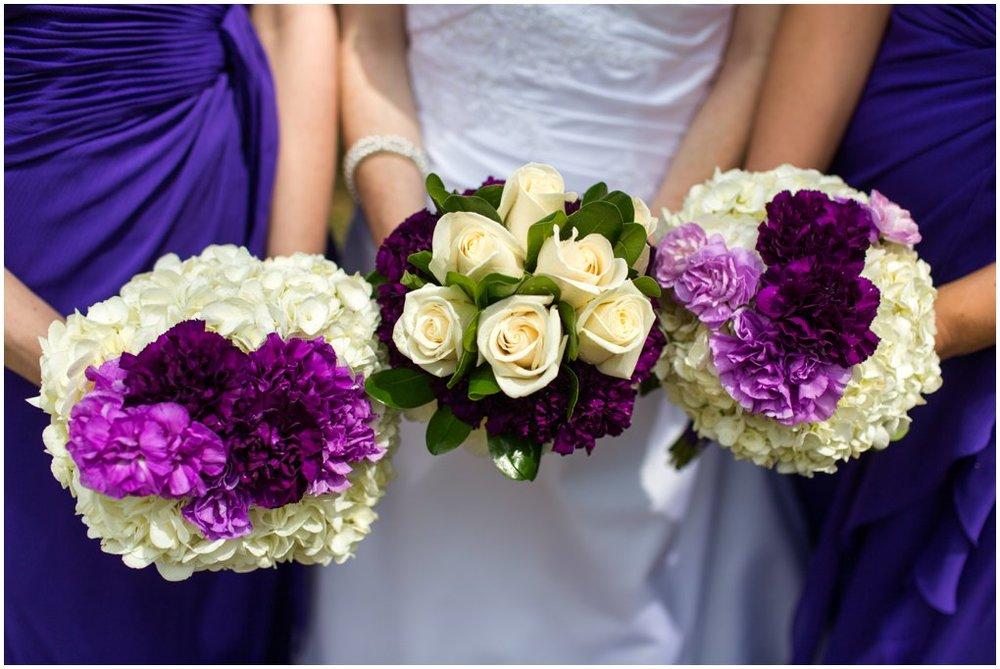 matthews-wedding-2013-190.jpg