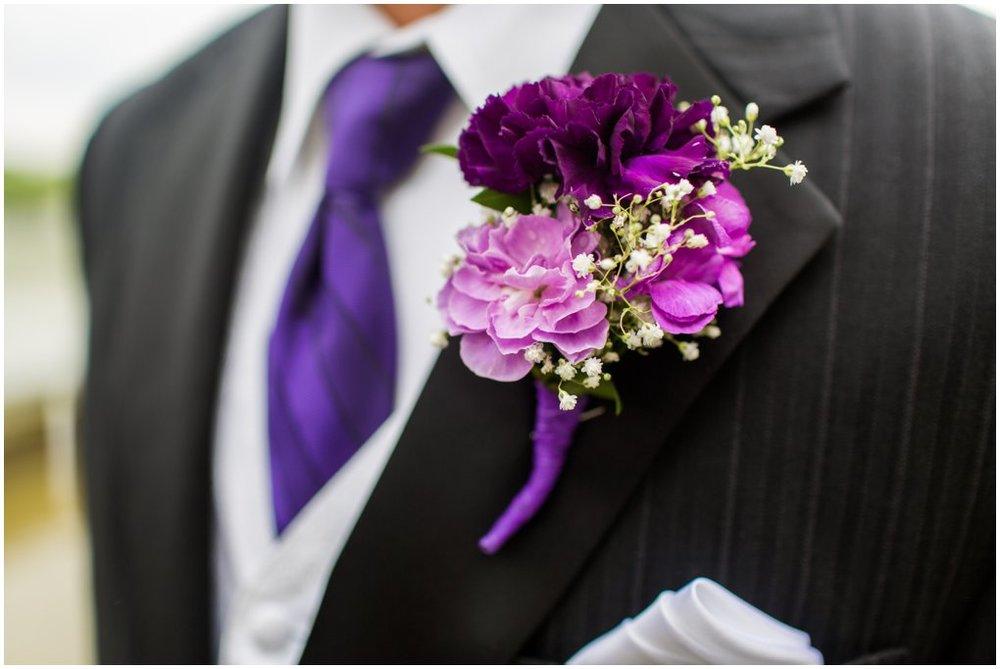 matthews-wedding-2013-208.jpg