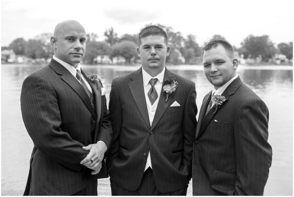 matthews-wedding-2013-211.jpg