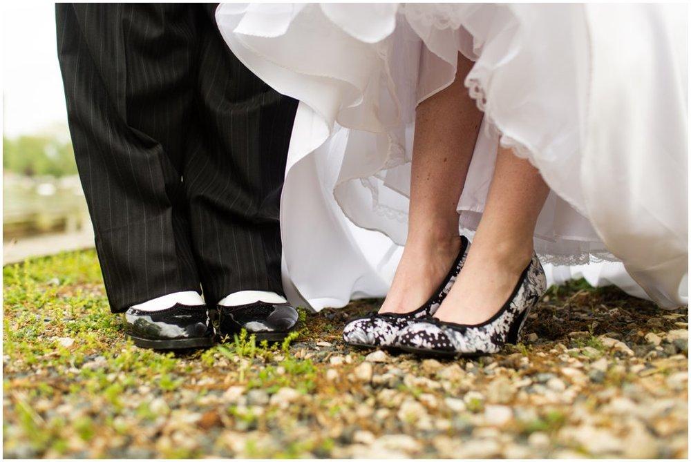 matthews-wedding-2013-226.jpg