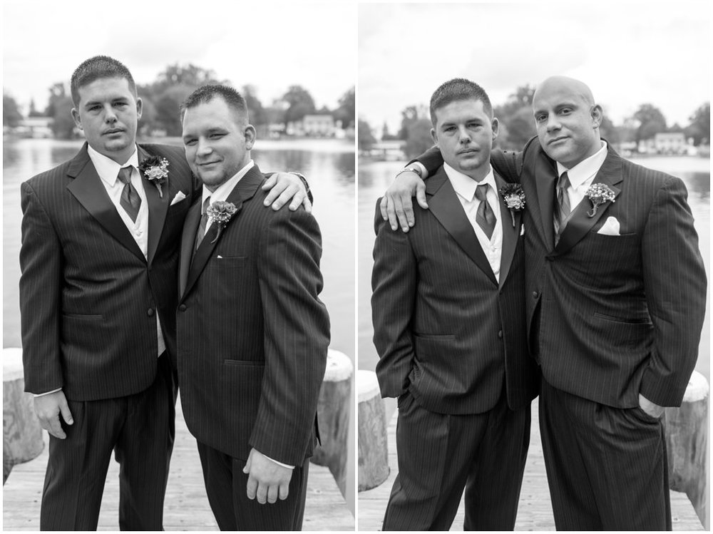 matthews-wedding-2013-218.jpg