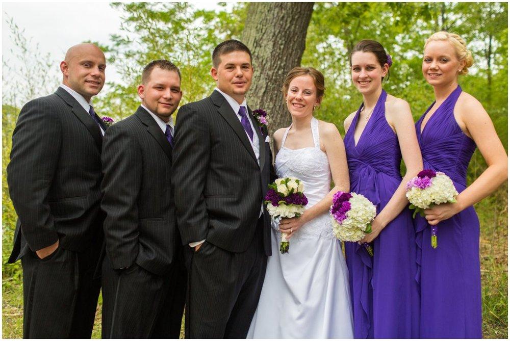 matthews-wedding-2013-235.jpg