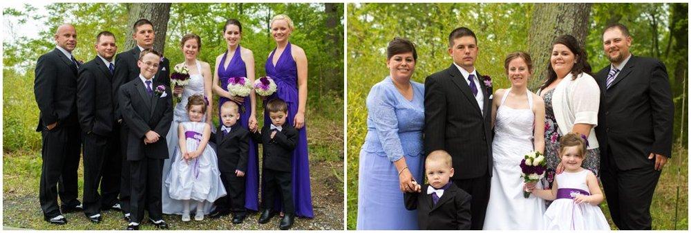 matthews-wedding-2013-240.jpg