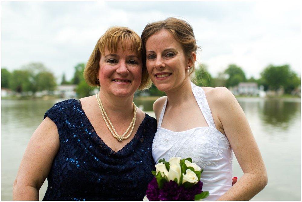 matthews-wedding-2013-253.jpg