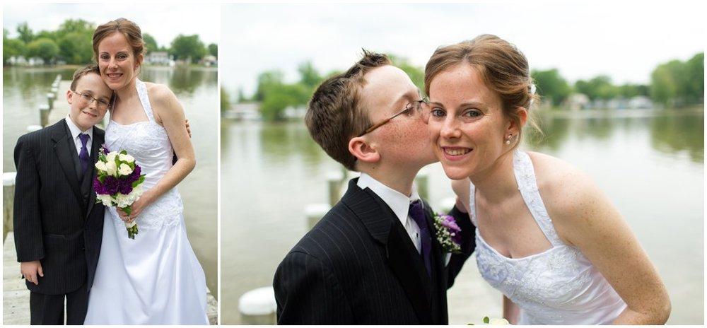 matthews-wedding-2013-259.jpg