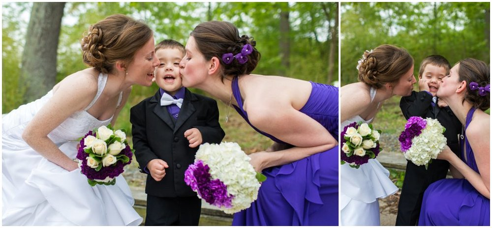 matthews-wedding-2013-286.jpg