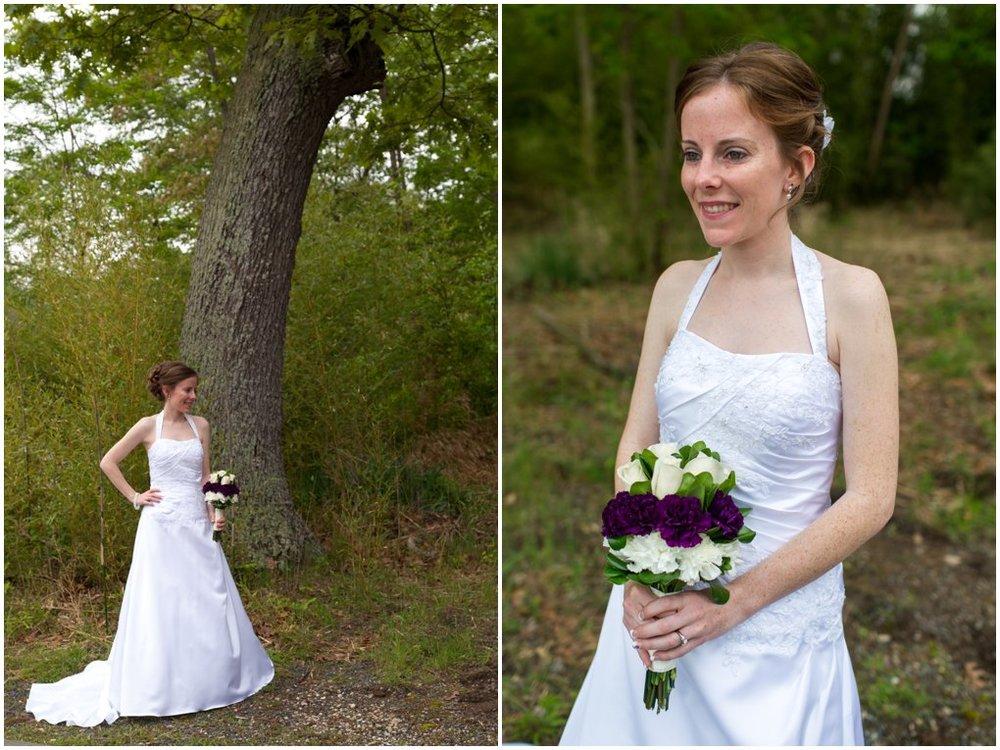 matthews-wedding-2013-371.jpg