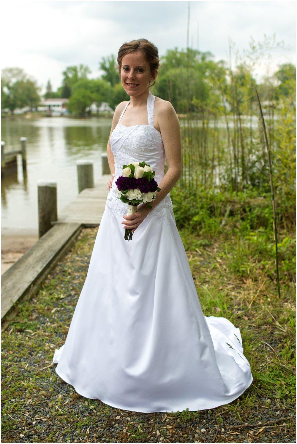 matthews-wedding-2013-327.jpg