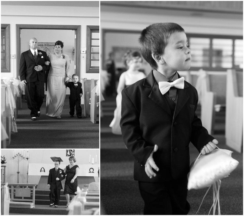 matthews-wedding-2013-384.jpg