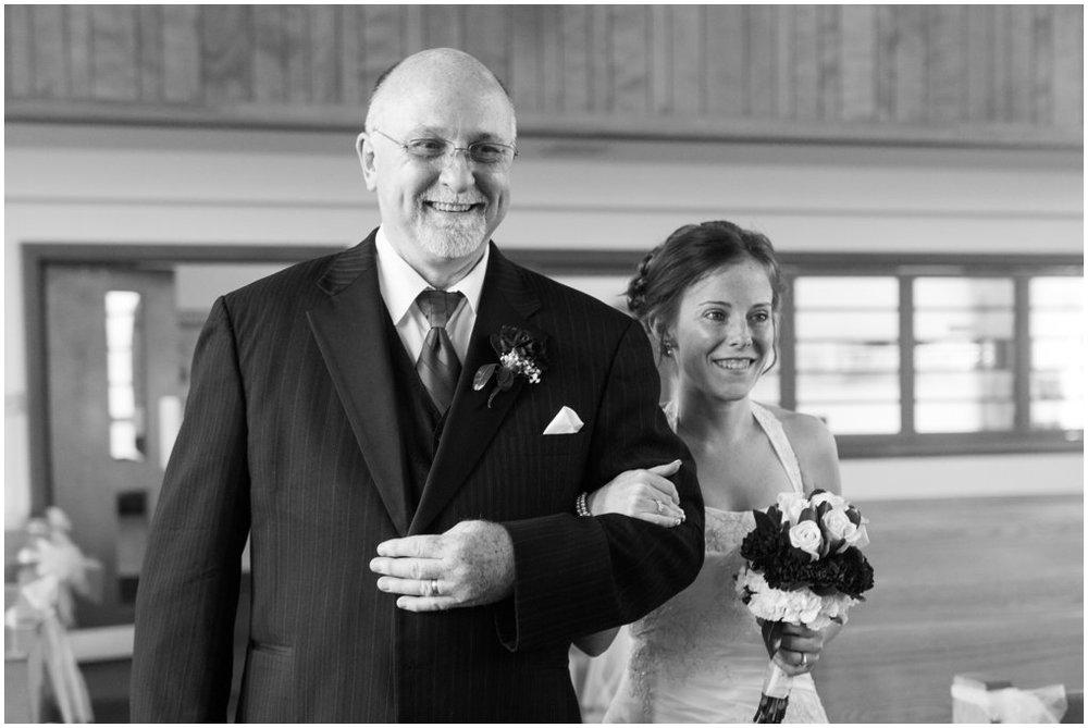 matthews-wedding-2013-413.jpg