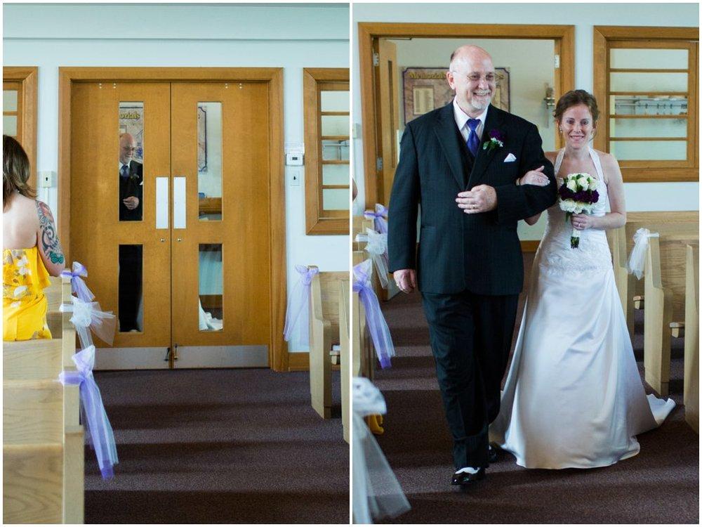 matthews-wedding-2013-403.jpg