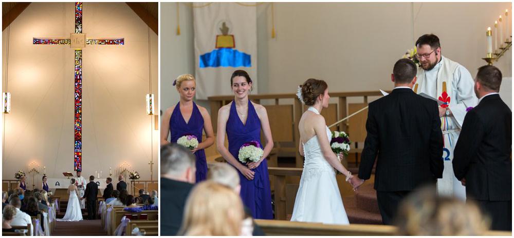 matthews-wedding-2013-433.jpg