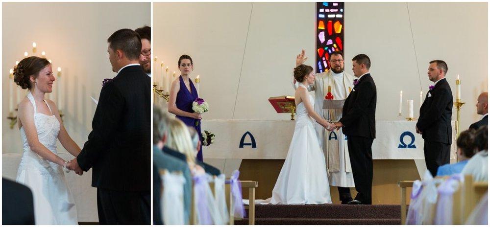 matthews-wedding-2013-444.jpg