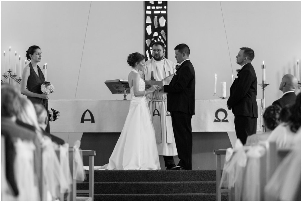 matthews-wedding-2013-456.jpg