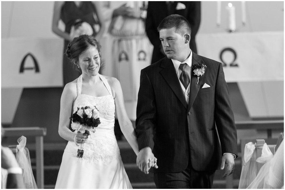 matthews-wedding-2013-489.jpg