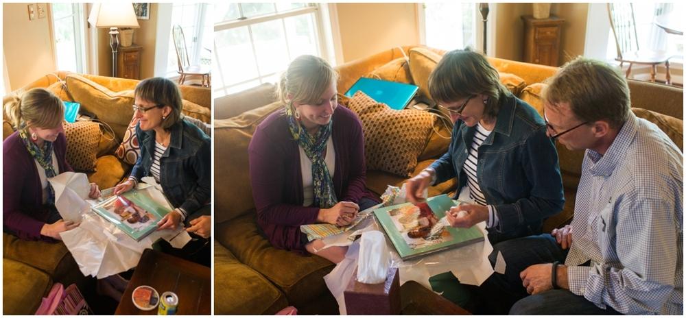 mothersday-2013-11.jpg