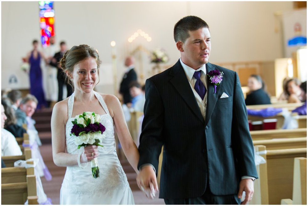 matthews-wedding-2013-495.jpg