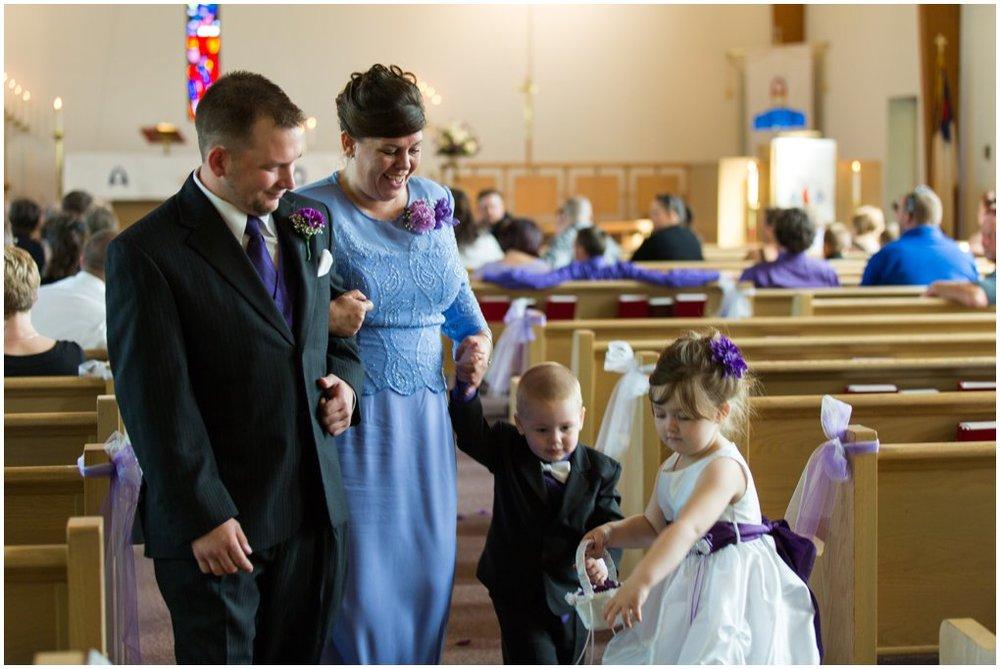 matthews-wedding-2013-506.jpg