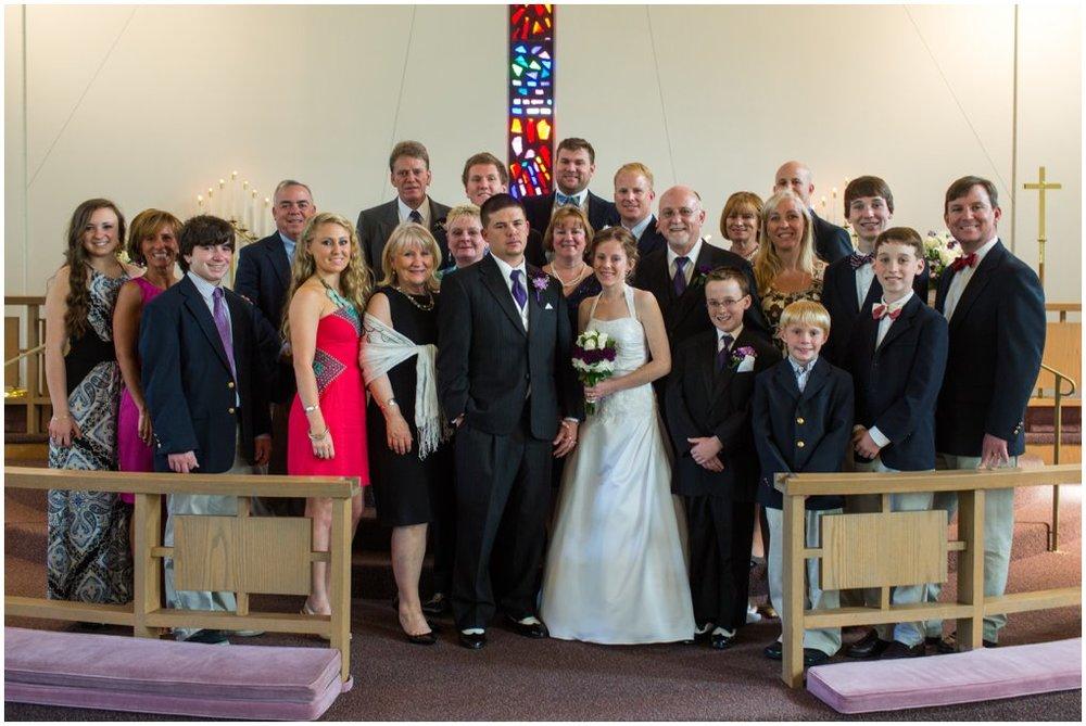 matthews-wedding-2013-508.jpg