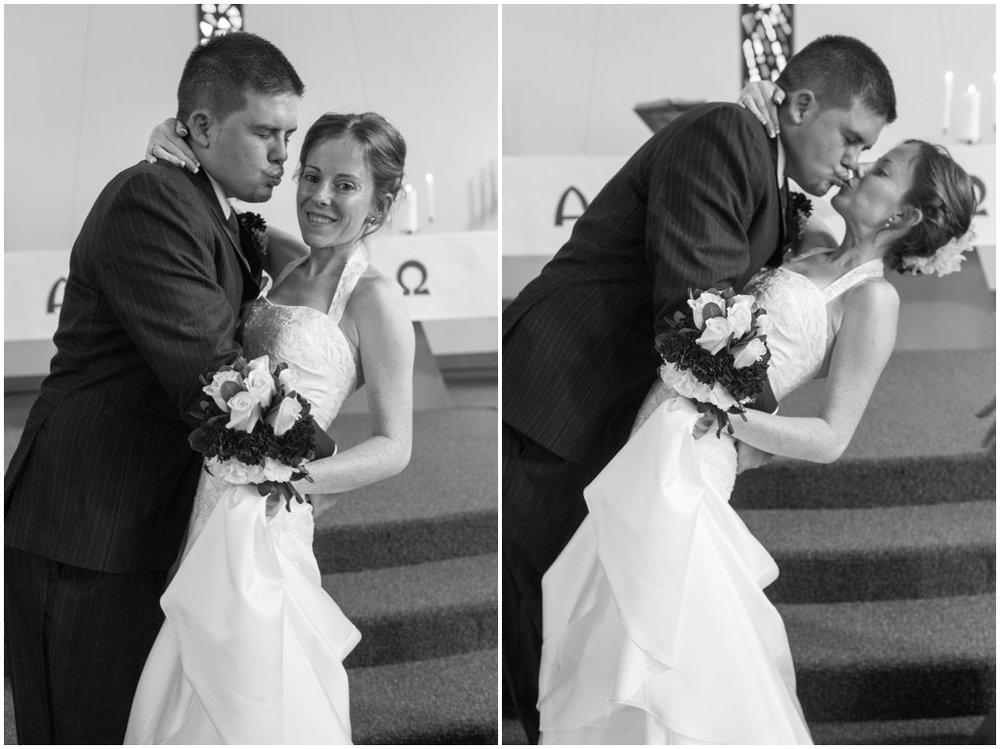 matthews-wedding-2013-526.jpg