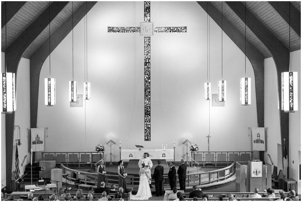 matthews-wedding-2013-538.jpg