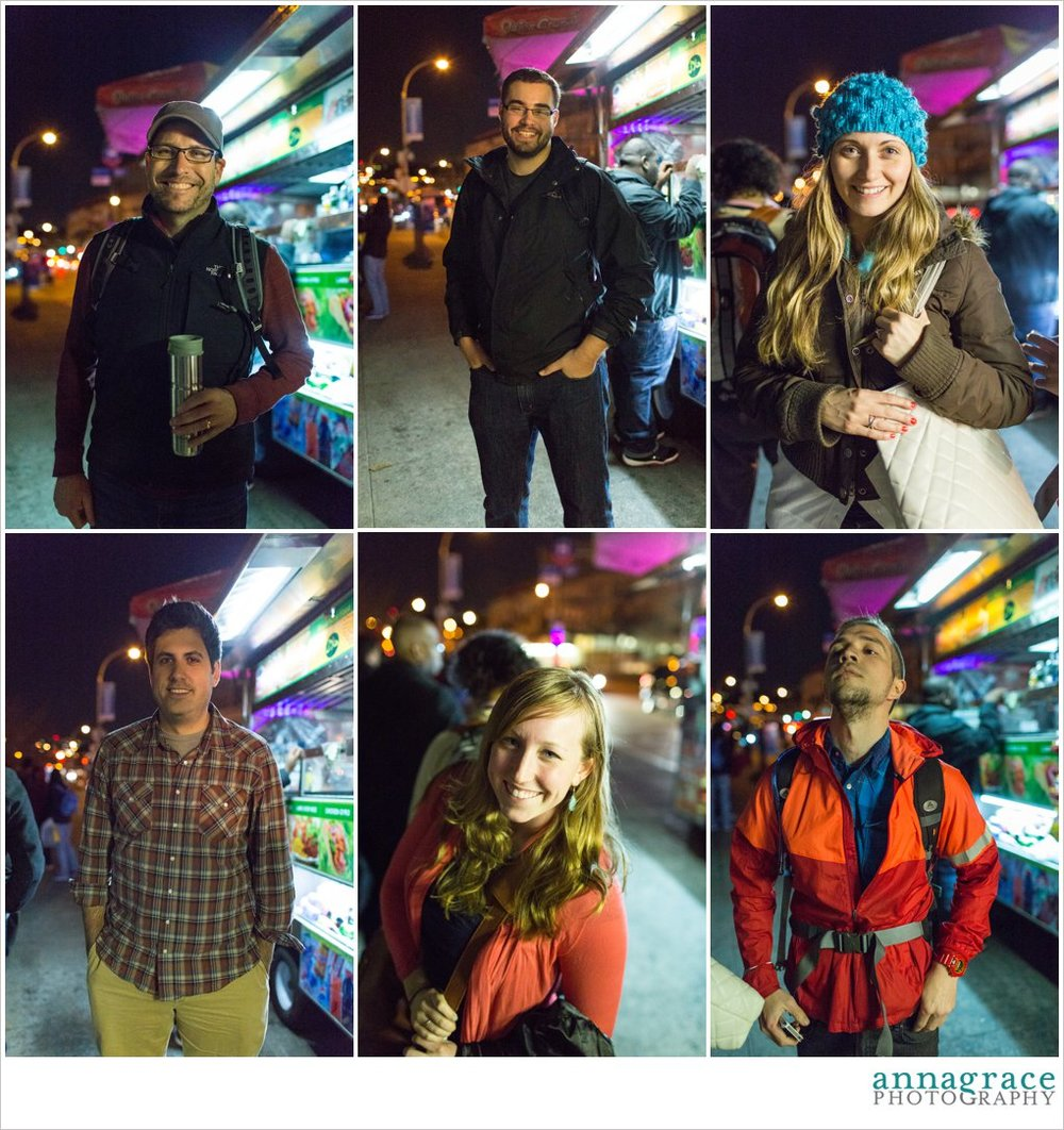boi-nyc-2013-347.jpg