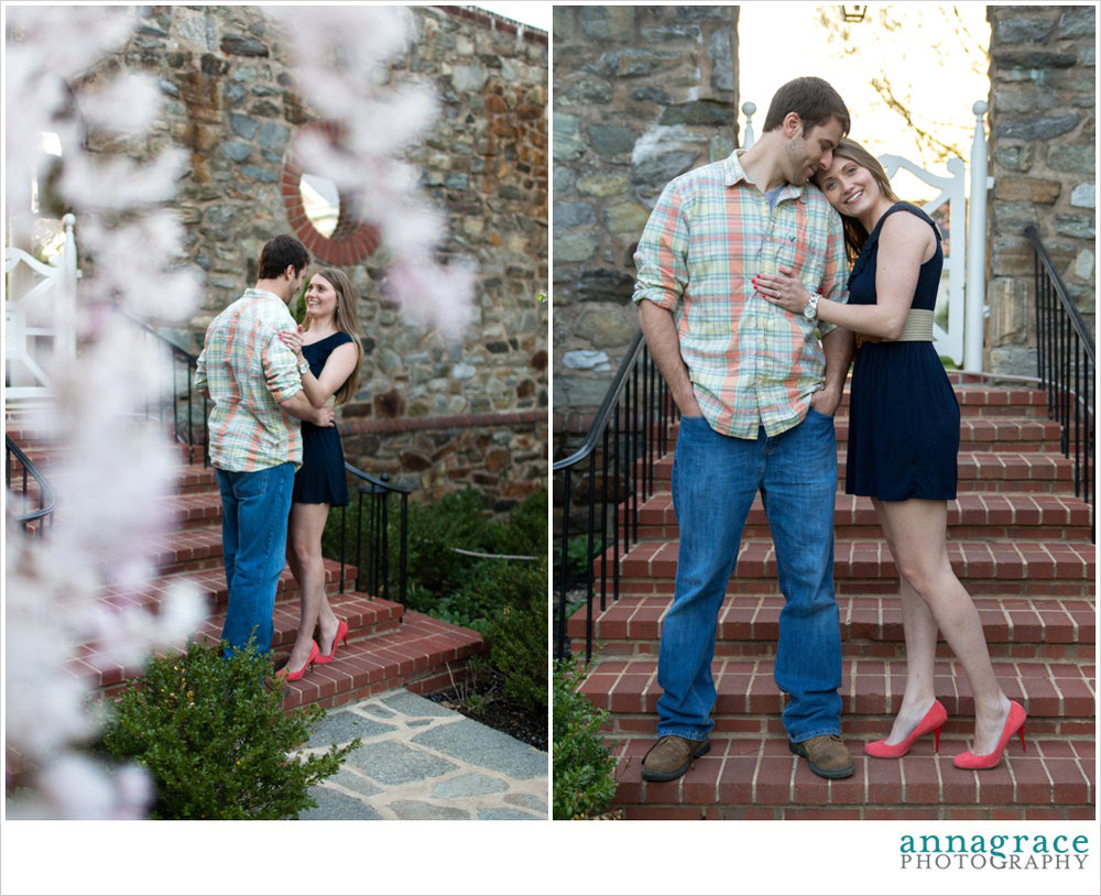 Nolan-Engagement-48.jpg