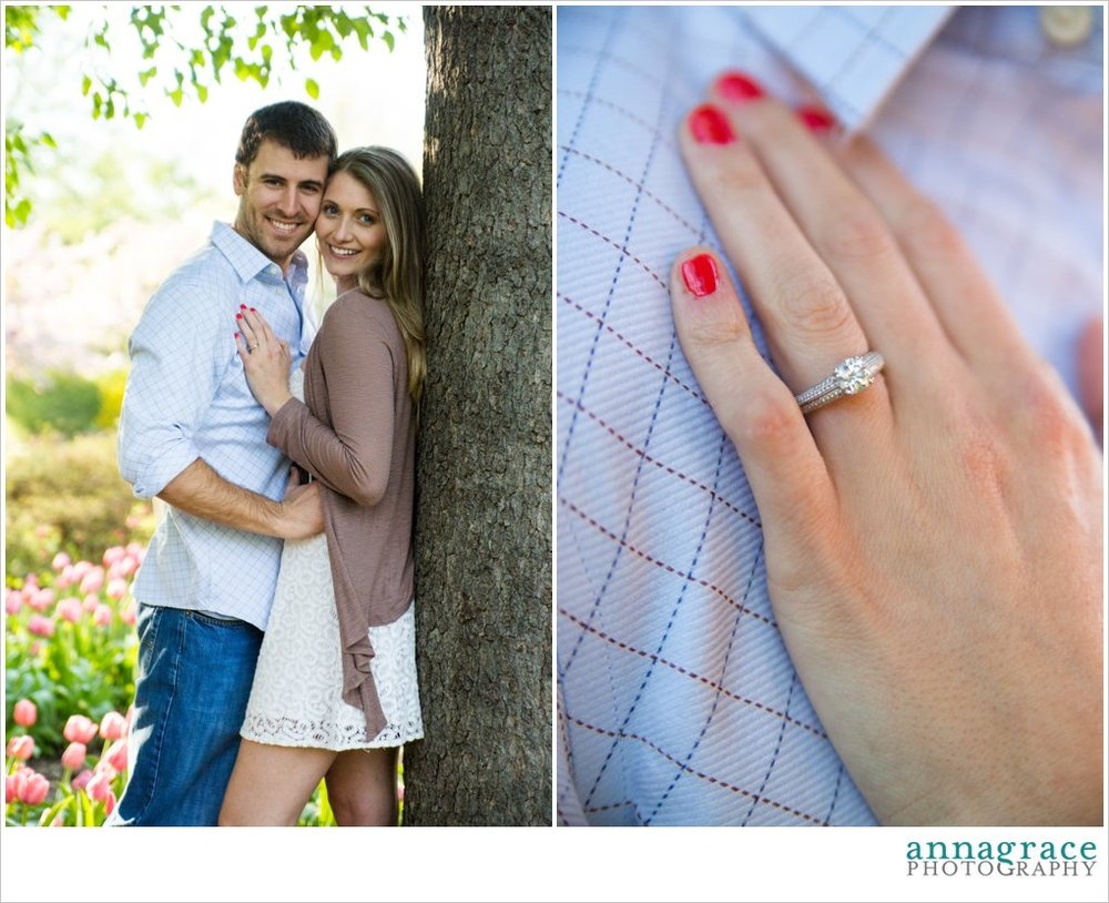 Nolan-Engagement-72.jpg