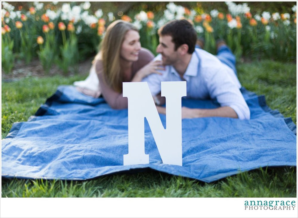 Nolan-Engagement-181.jpg