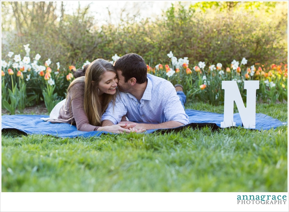 Nolan-Engagement-192.jpg