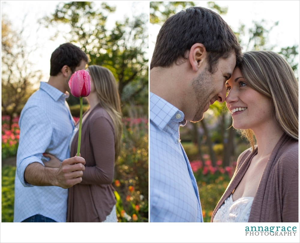 Nolan-Engagement-238.jpg