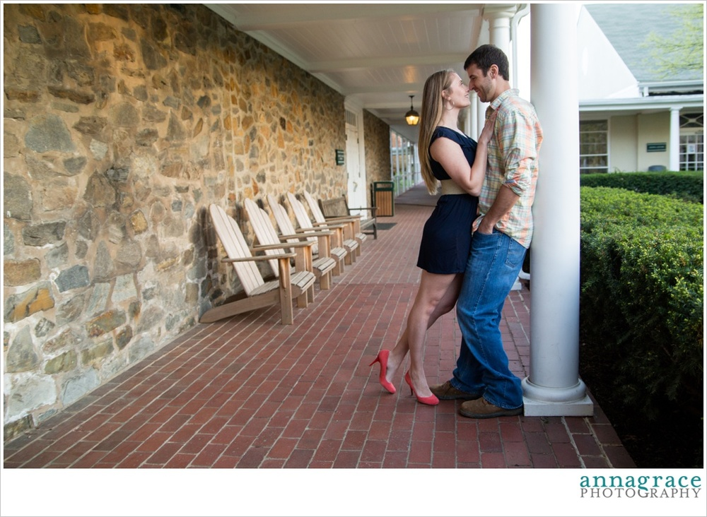 Nolan-Engagement-318.jpg