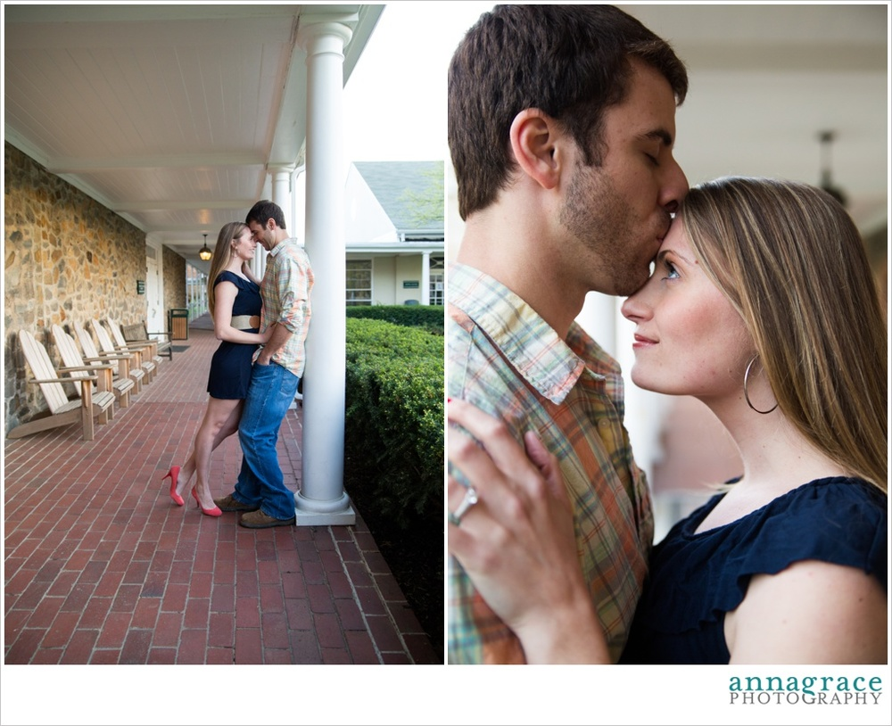 Nolan-Engagement-320.jpg