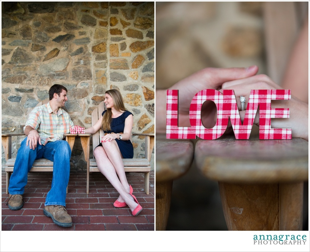 Nolan-Engagement-346.jpg