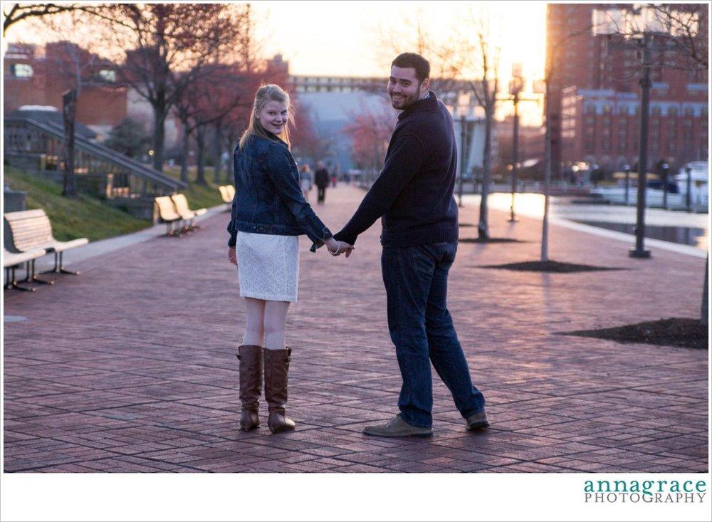 wilcox-engagement-277.jpg