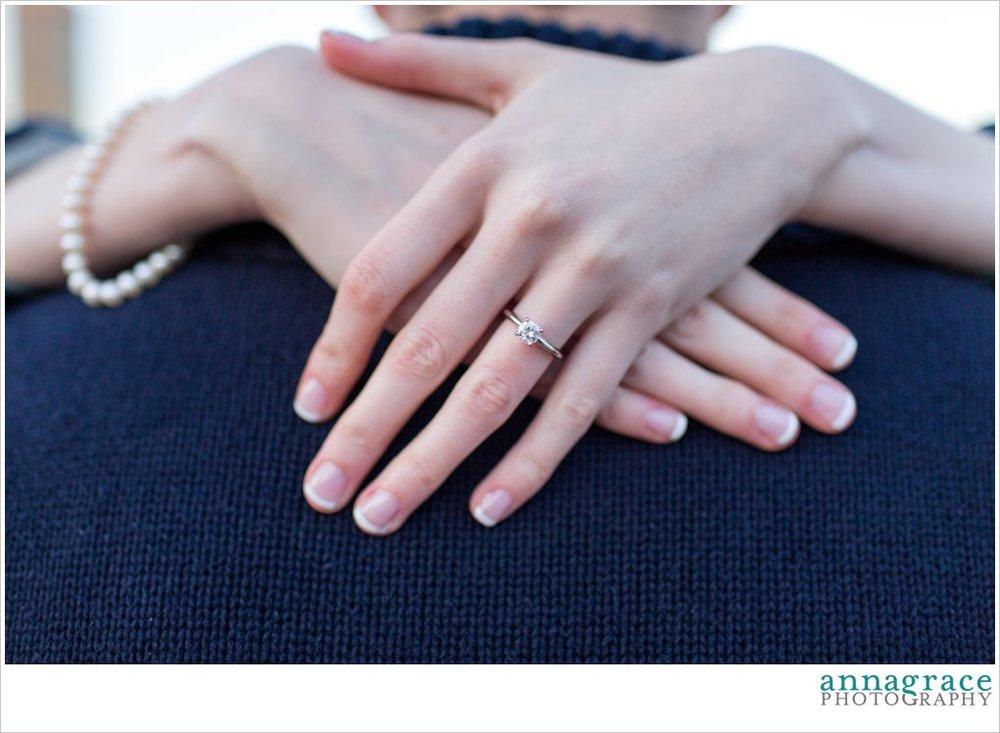 wilcox-engagement-327.jpg