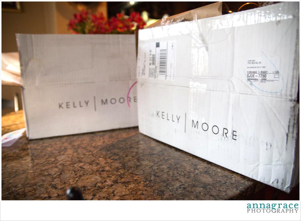 kelly-moore-2013-3.jpg