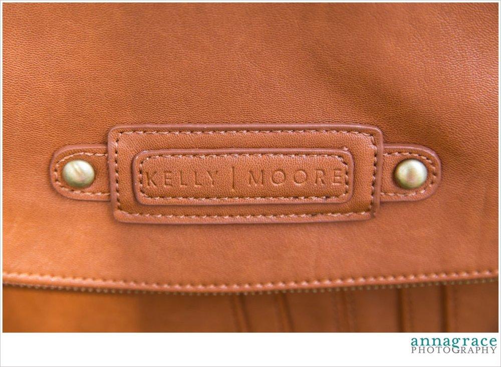 kelly-moore-2013-40.jpg