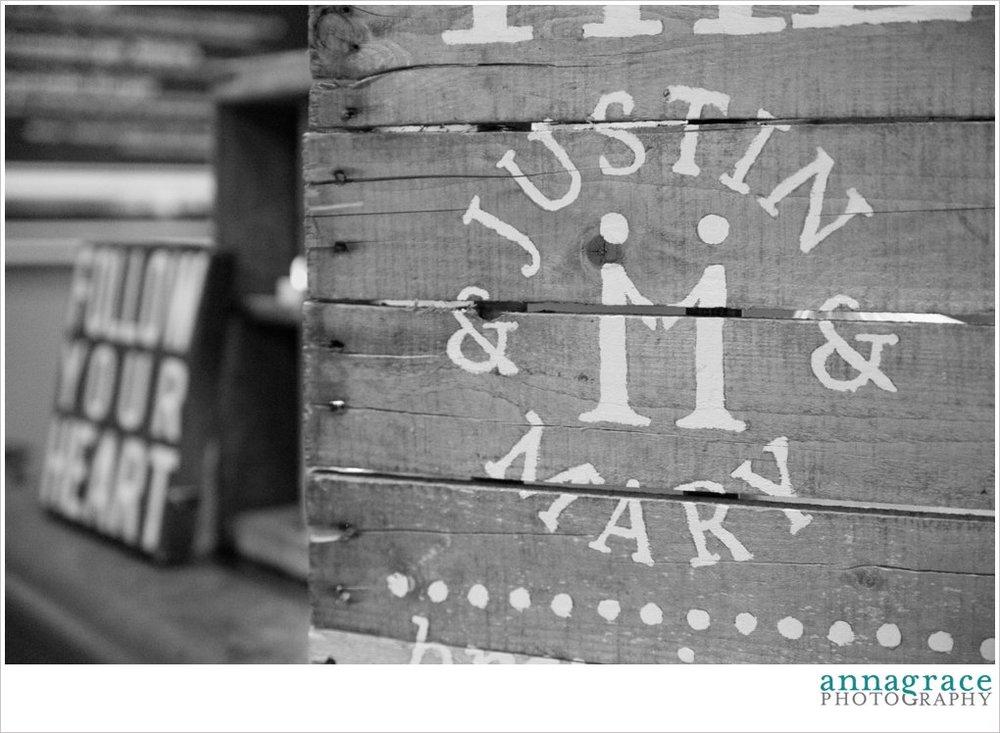 justinmary-2013-30.jpg
