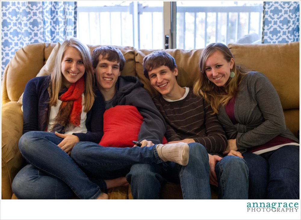 thanksgiving2012-1.jpg