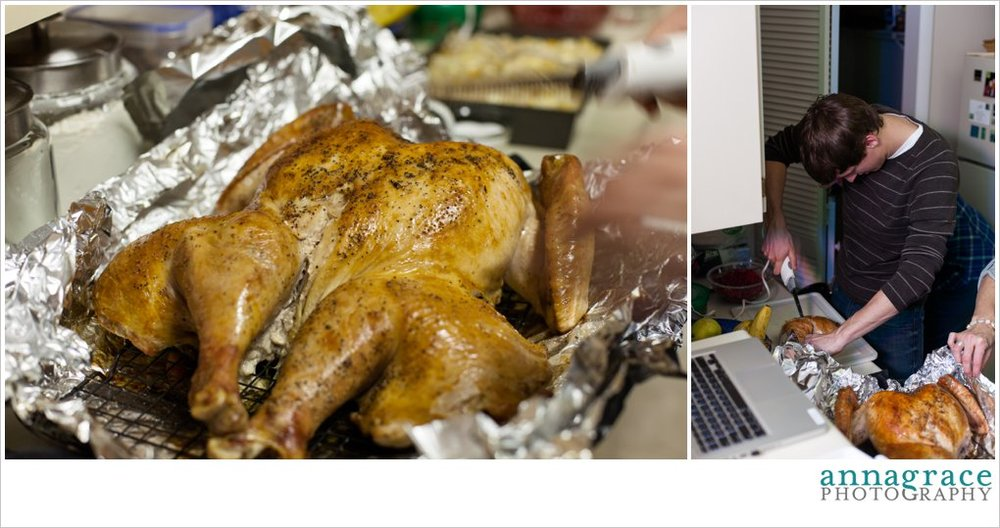 thanksgiving2012-28.jpg