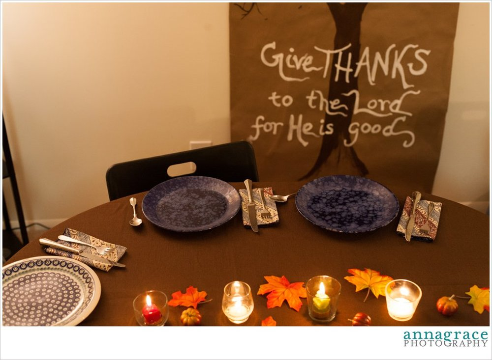 thanksgiving2012-58.jpg