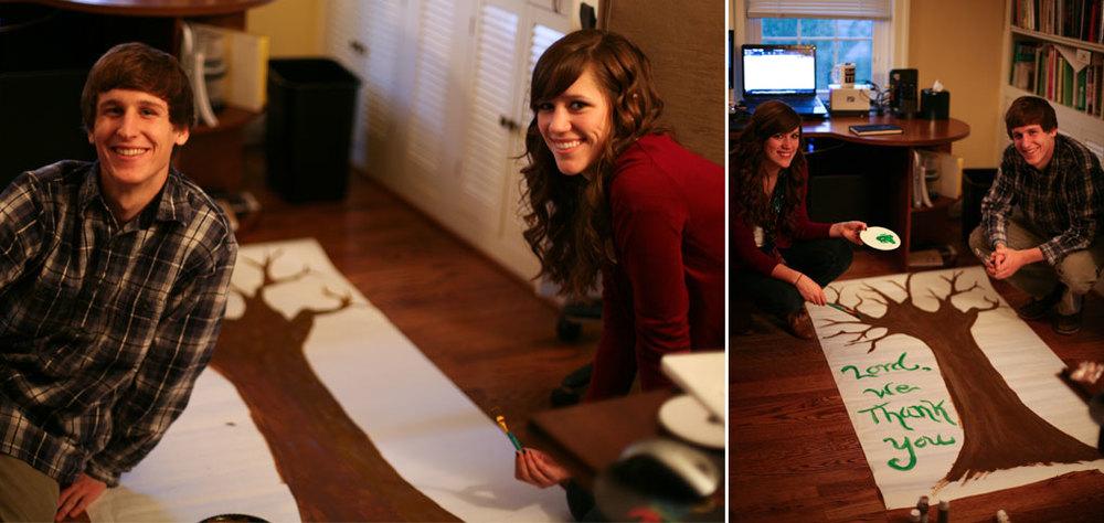 14-thanksgiving2011.jpg