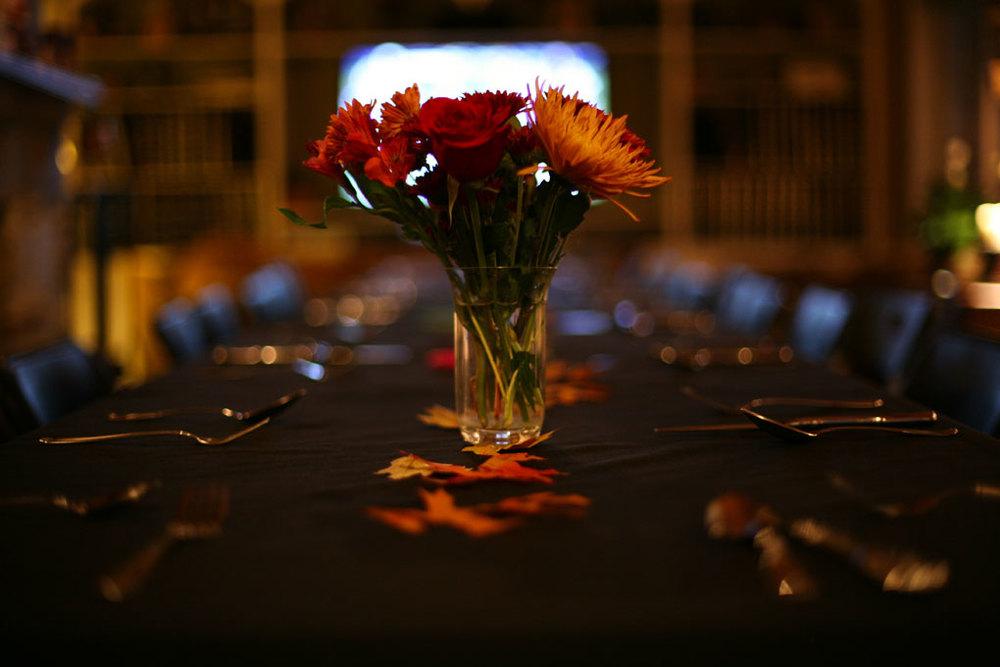 17-thanksgiving2011.jpg