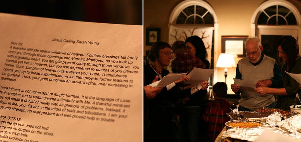 19-thanksgiving2011.jpg