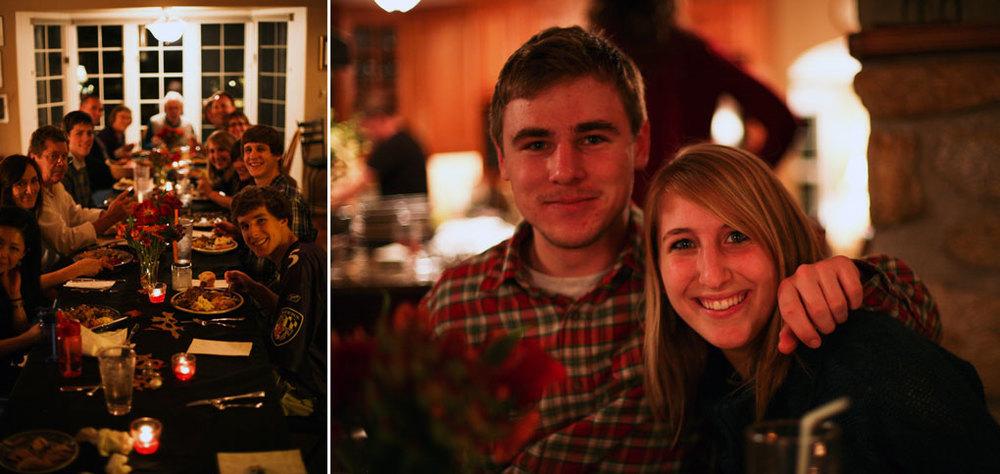 23-thanksgiving2011.jpg