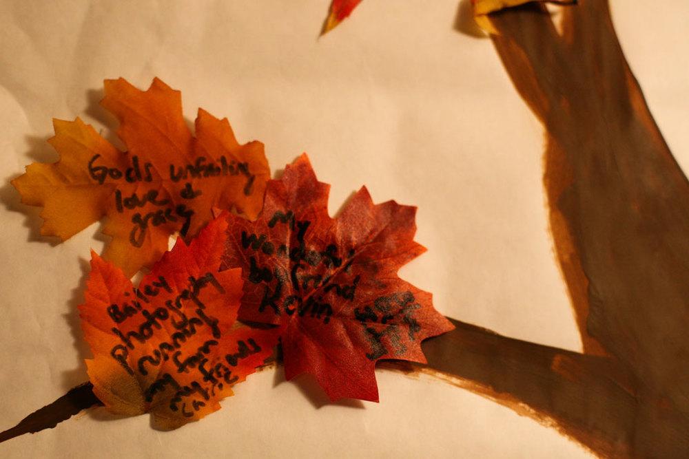 24-thanksgiving2011.jpg