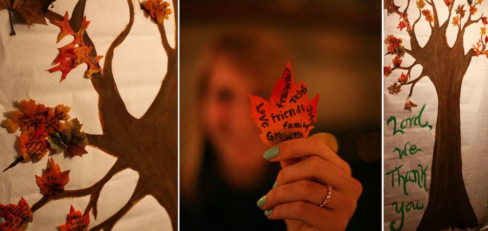 25-thanksgiving2011.jpg